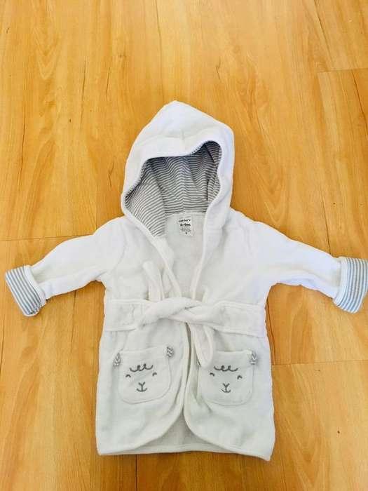 <strong>ropa</strong> de Bebé