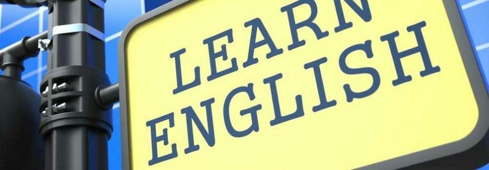 Clases Particulares de Ingles para Todos
