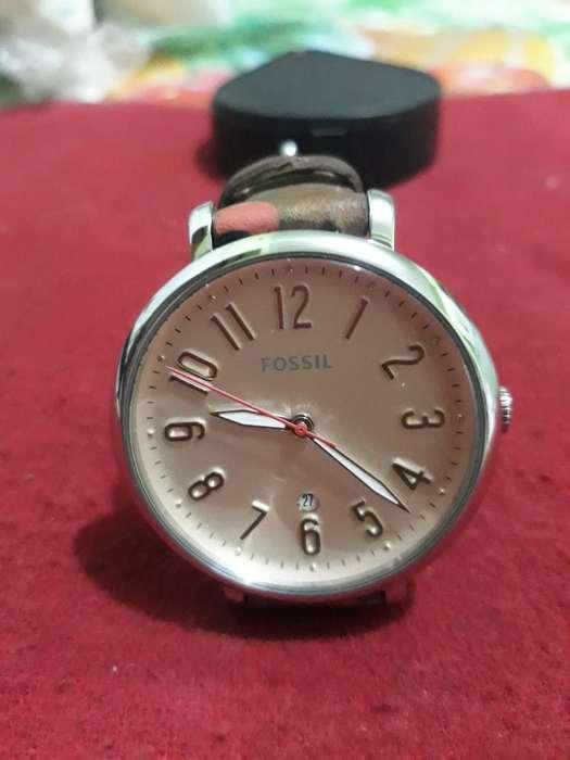 c990140de618 Fossil Perú - Relojes - Joyas - Accesorios Perú - Moda y Belleza P-2