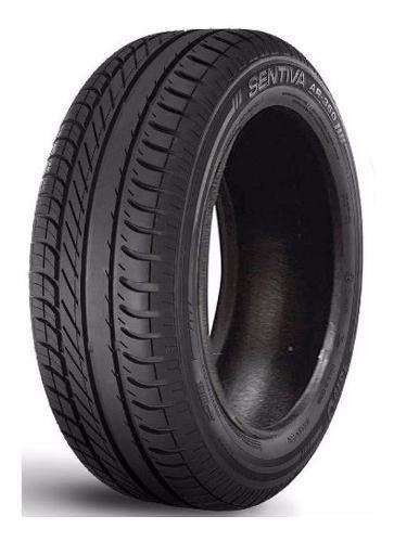 Cubiertas / Neumáticos FATE y Continental