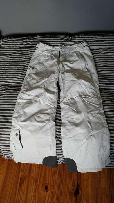 Pantalon de Ski Columbia