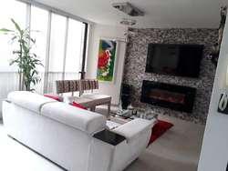 Apartamento en Camino Real- Sur (J.V Cód: 1331712)