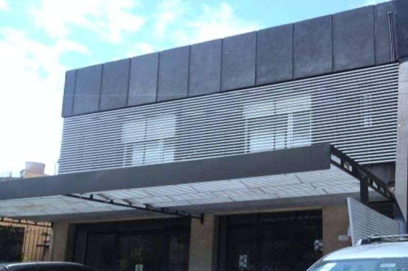 EXCELENTE Oficina en Alquiler en San Isidro