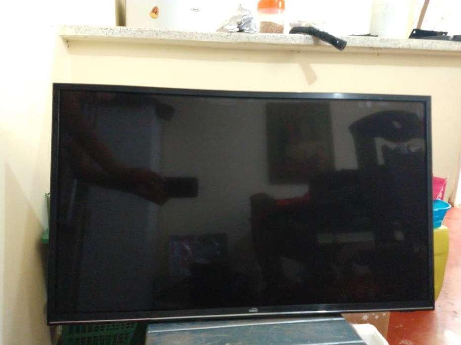 <strong>televisor</strong> Kalley 32p