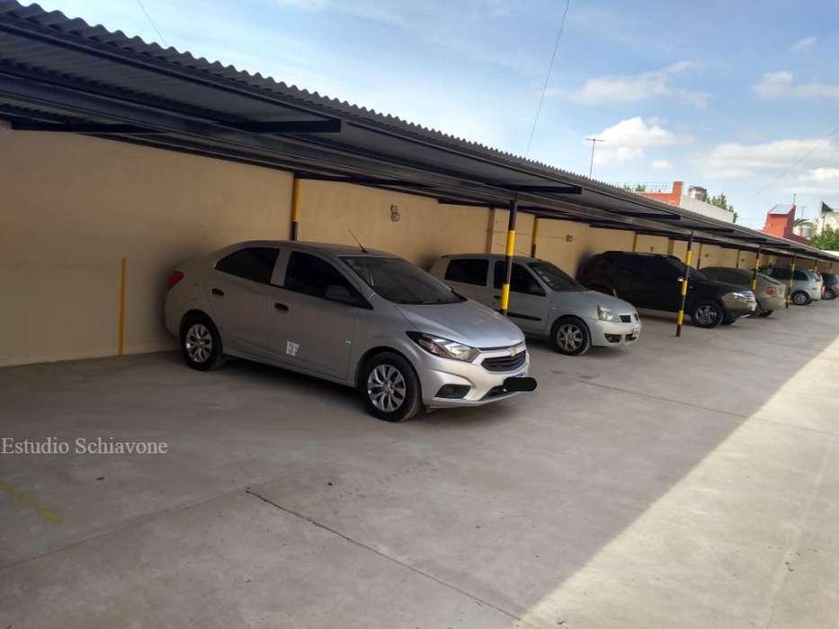 Garage en venta en Avellaneda