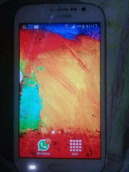 Celular Samsung Grand Neo