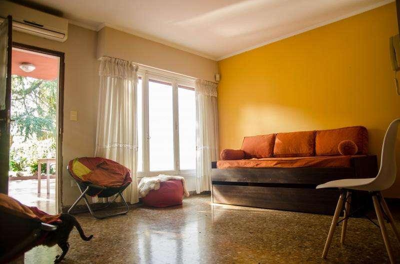 Casa en Alquiler, 152mts, 3 dormitorios 286769