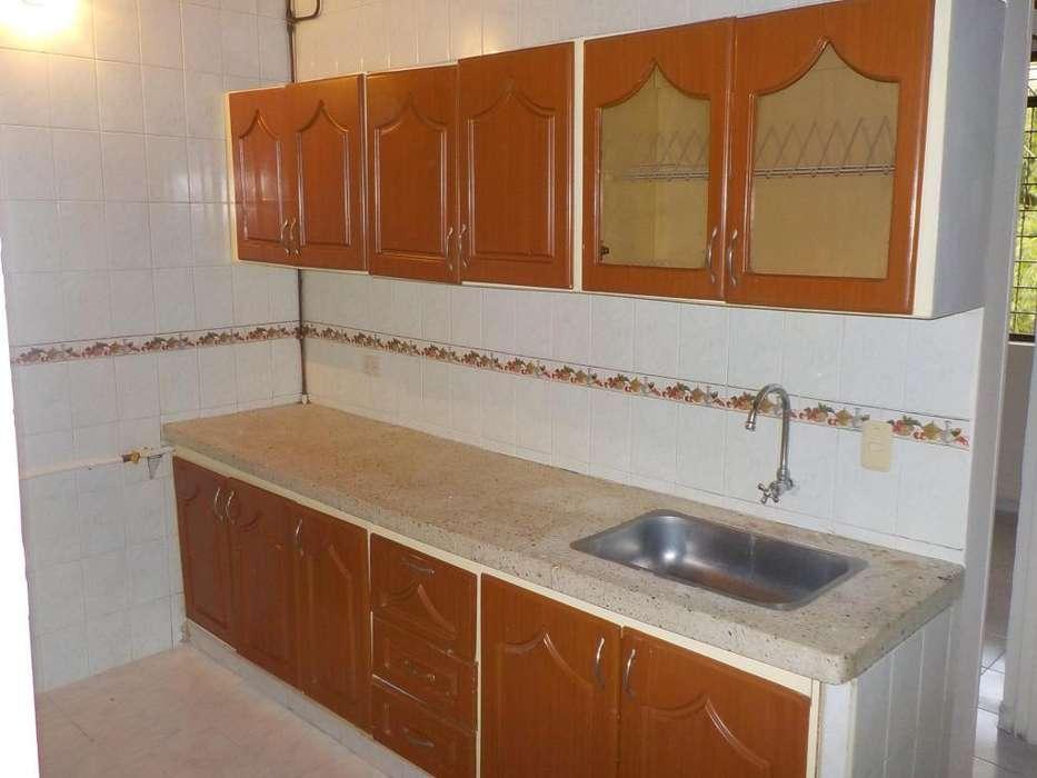 Casa en Venta B. Recreo Armenia - wasi_884757