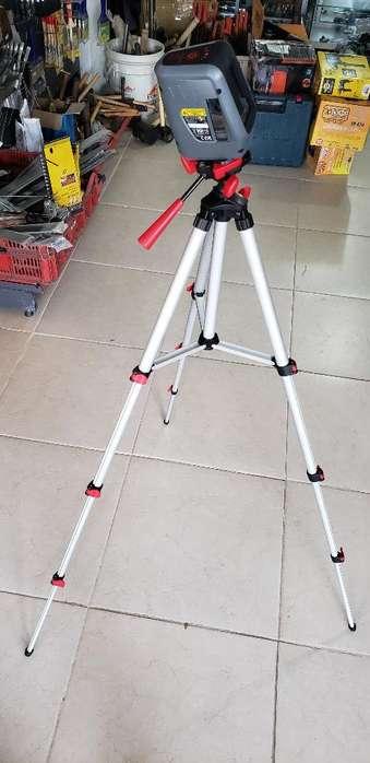Nivel Laser Skil Nuevo