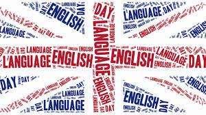Traducciones español inglés y trabajos en inglés.