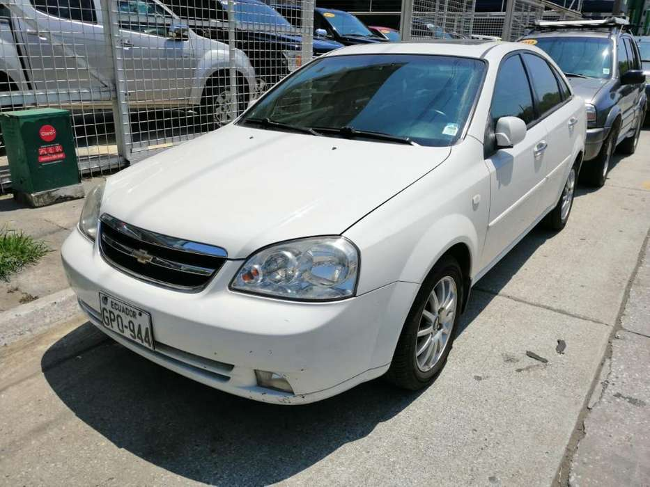 <strong>chevrolet</strong> Optra 2007 - 150000 km