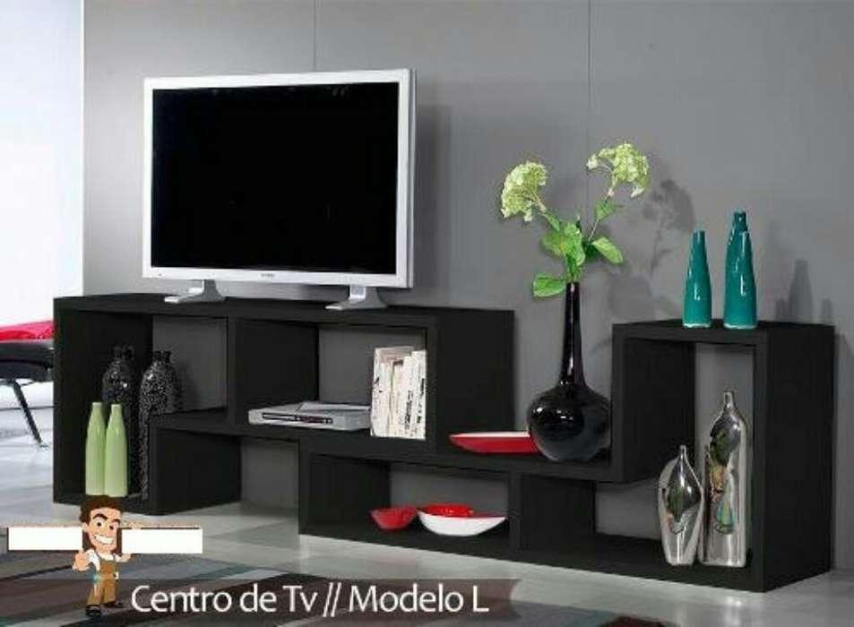 Vendo Lindo Mueble Convertible Nuevo
