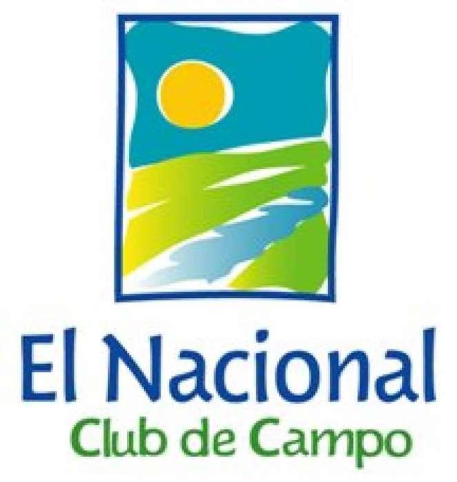 LOTE CENTRAL - BARRIO EL NACIONAL