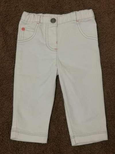 Pantalon Para Bebe Talla 6 Meses Bebes Y Ninos 1064390847