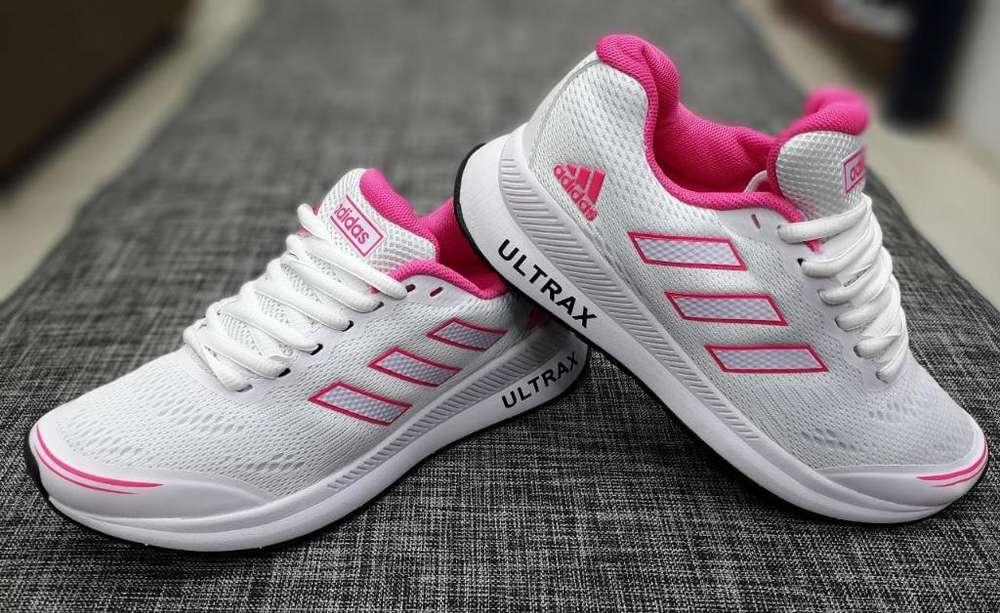 d595e8b7 Adidas Barranquilla - Zapatos Barranquilla - Moda - Belleza P-2