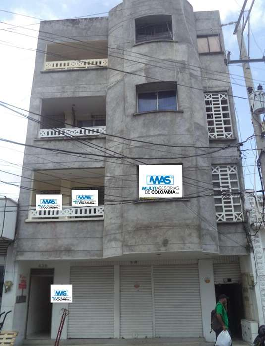 <strong>apartamento</strong> EN ARRIENDO Montería Centro