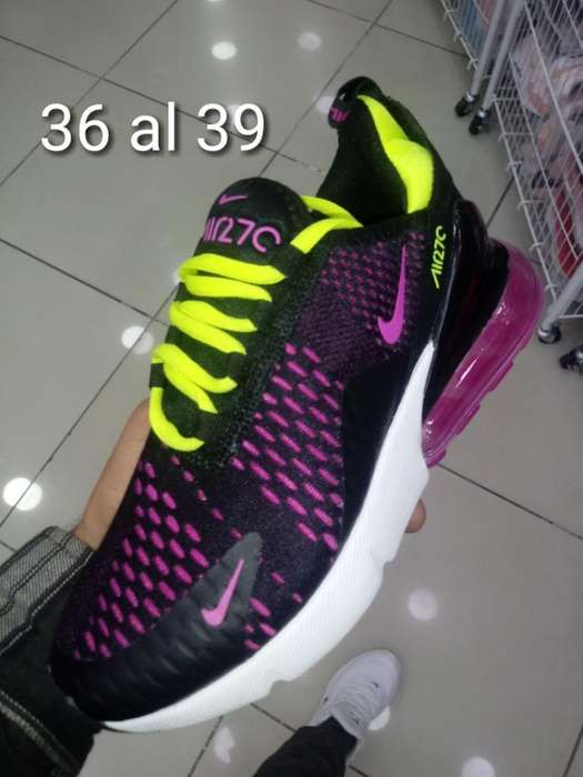 Nike Air 270 https://wa.me/50662946201