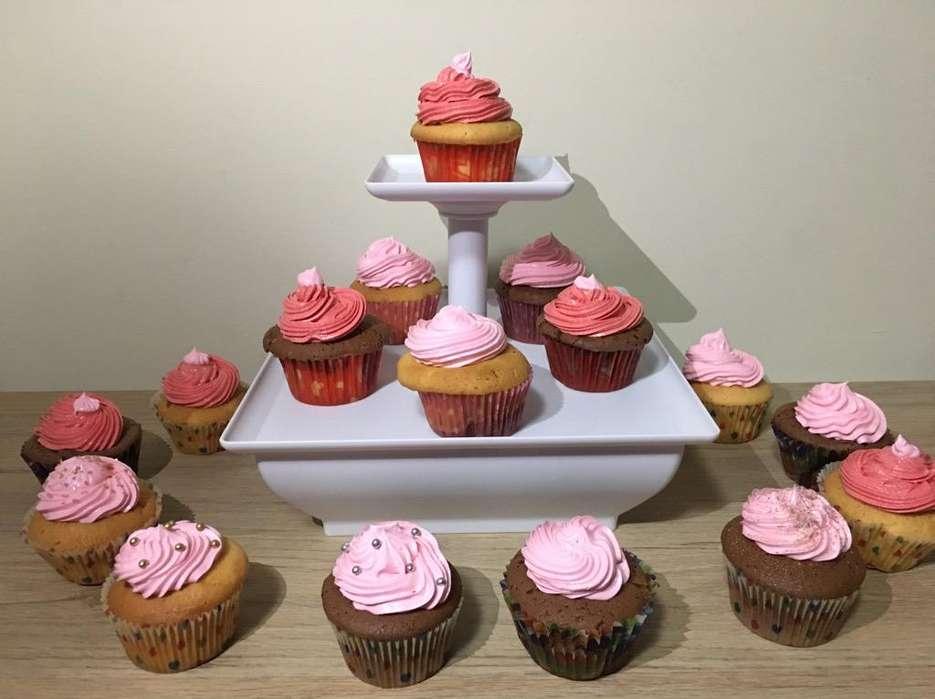 Cupcakes Armenia