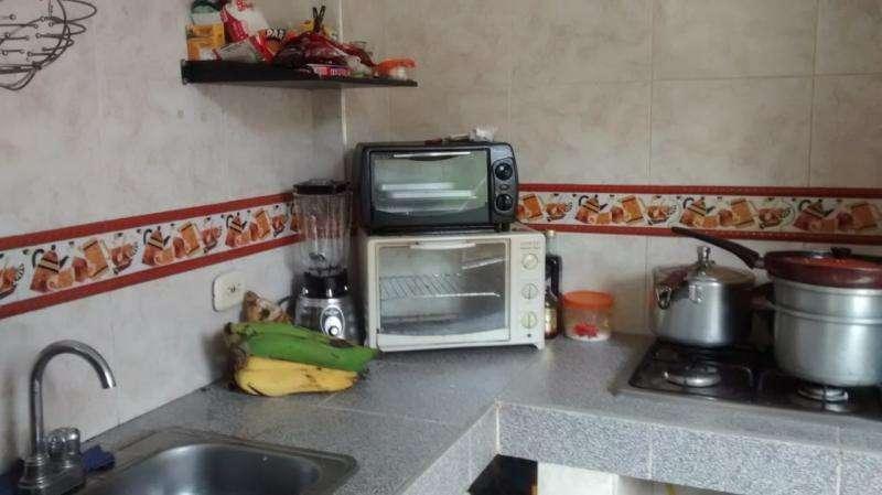 <strong>apartamento</strong> En Venta En Cali Meléndez Cod. VBMET2231