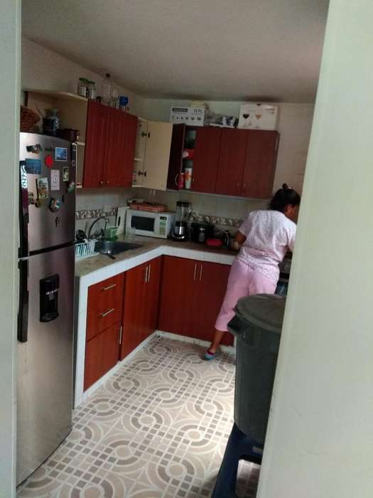 Venta de Casa Valle Del Lili Condominio