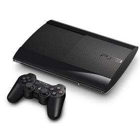 playstation 3 super slim 500 gb mas mando y juegos incluidos 500 soles llamar al numero o x wasap 951 975 682