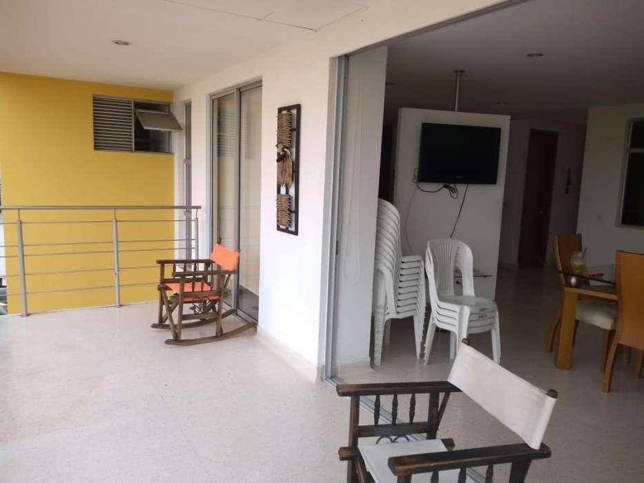 Venta <strong>apartamento</strong> Grande cucuta 156 Mt La Riviera - wasi_1066707