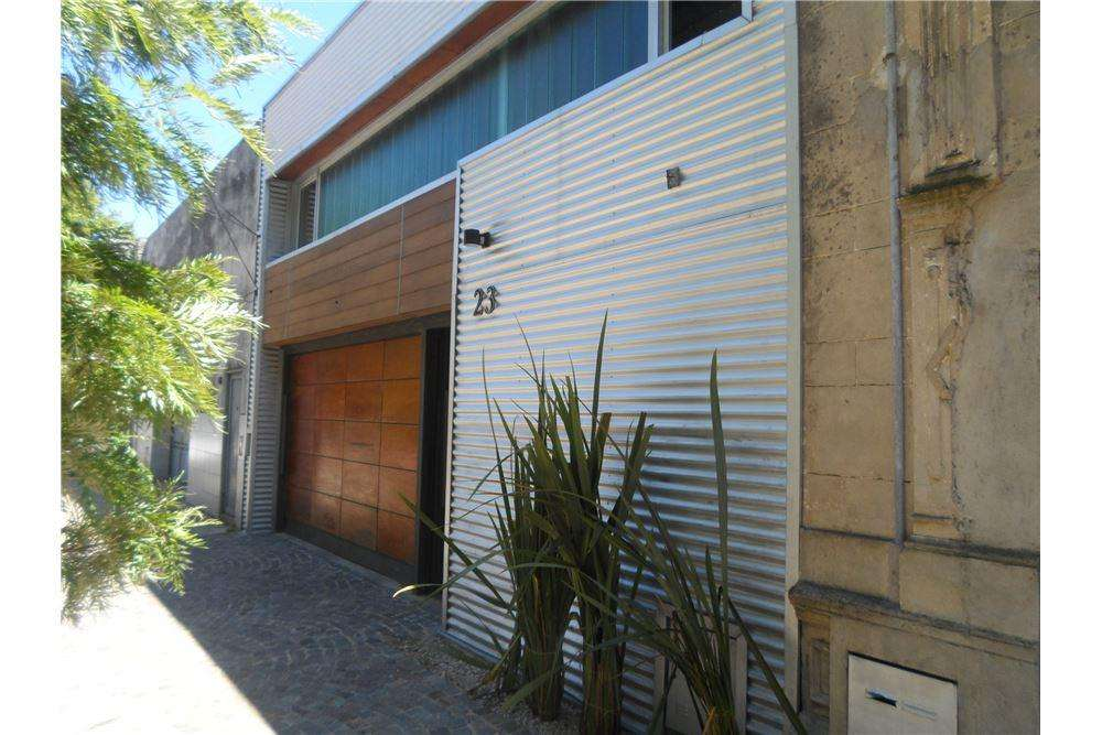 Casa 3 dorm-4 cocheras-con Oficinas Ideal <strong>estudio</strong>