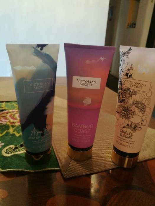 Victoria Secret Lotion Crema 236ml