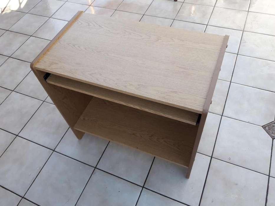 Mesa-<strong>escritorio</strong> para Pc