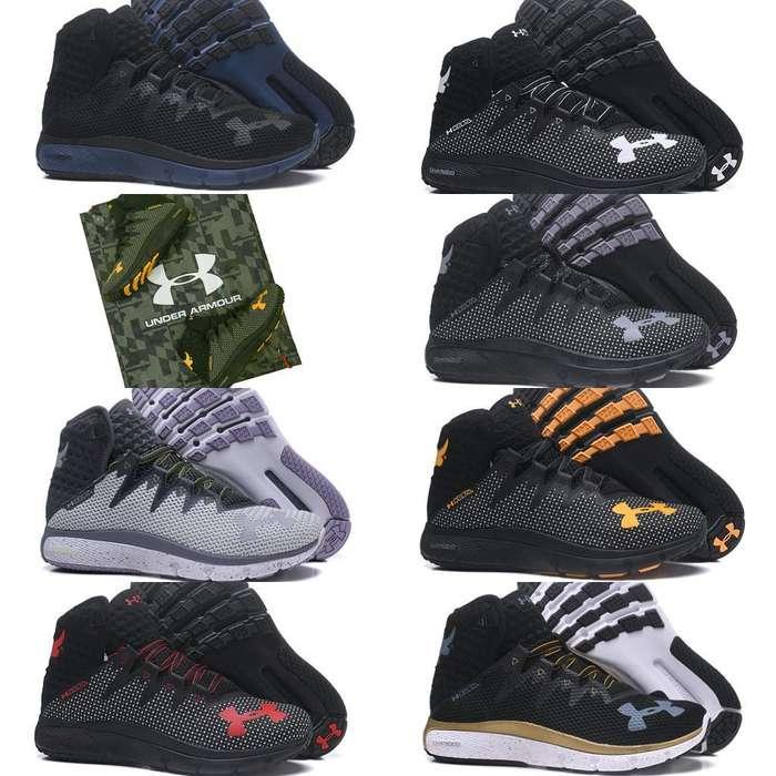 zapatos con altura hombre en chile xxl adidas