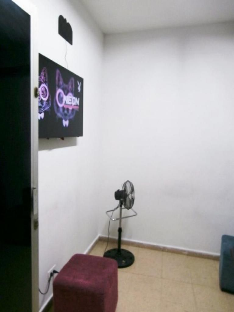 Oficina En Venta En Cúcuta Centro Cod. VBIAS-10632