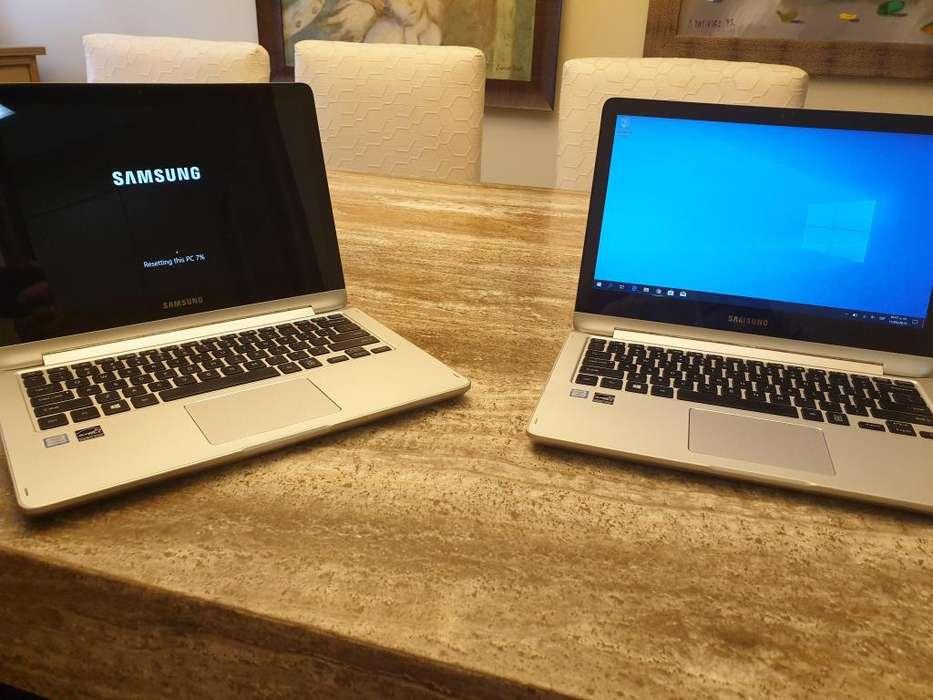 Laptops Samsung, Asus, Estuches Thule, <strong>mochila</strong> Tumi, SwissGear, Targus, memorias, discos duros
