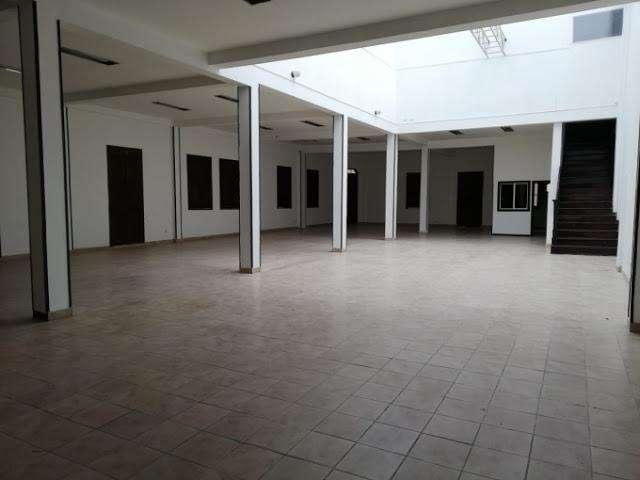 ARRIENDO DE <strong>casa</strong>S EN CENTRO MANIZALES MANIZALES 279-15405