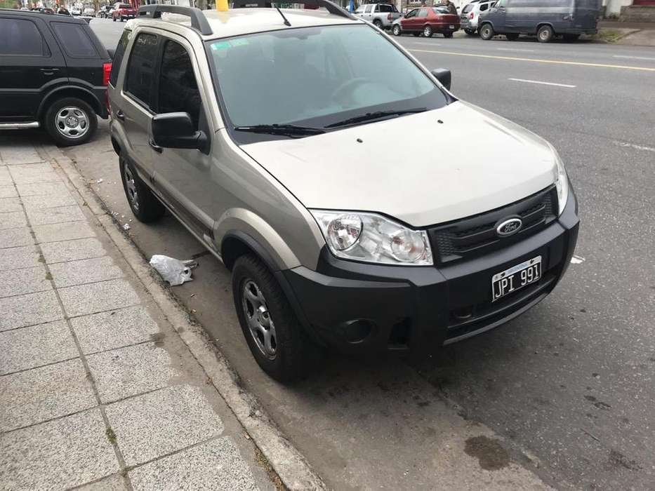 <strong>ford</strong> Ecosport 2011 - 147000 km