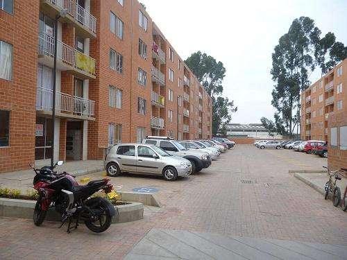 Pradera de Cajica Segundo Piso 3 Habitaciones 2 baños