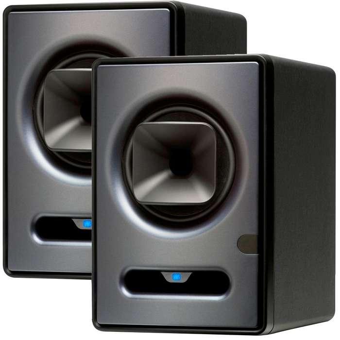 Monitor Presonus Sceptre S6 Audio unidad