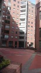 VENTA DE OFICINAS EN CENTRO INTERNACIONAL CENTRO  BOGOTA 675-1540