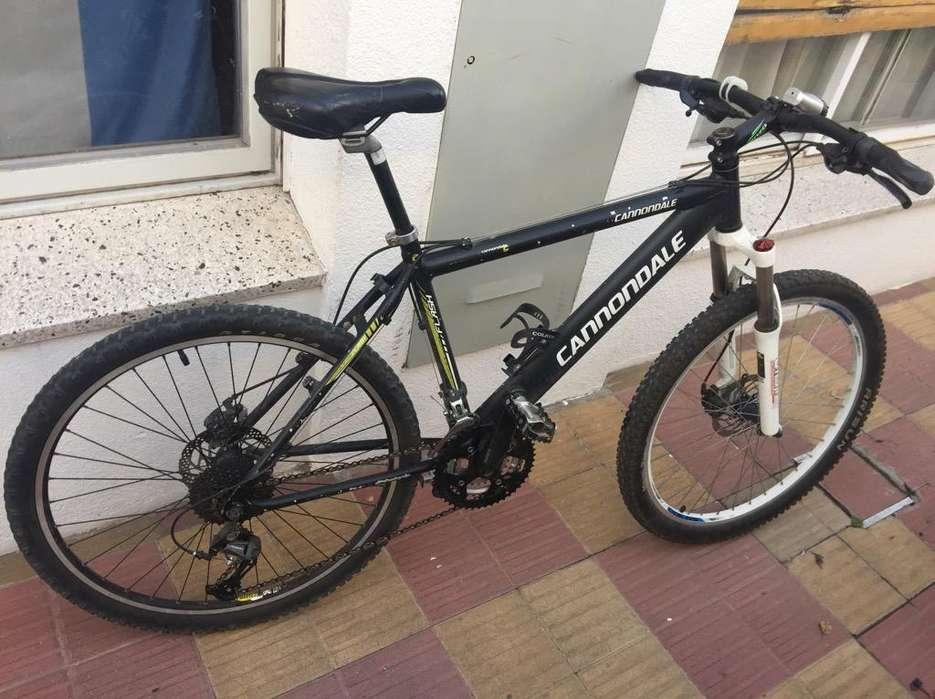 17d96d81100 Cannondale Argentina - Deportes y Bicicletas Argentina