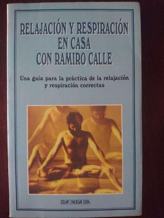Libro de Espiritualidad Y Yoga