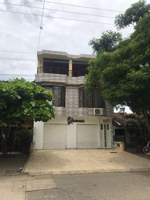 Comodo <strong>apartamento</strong> en Jamundi muy buena hubicacion
