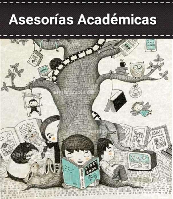 clases ingles - castellano