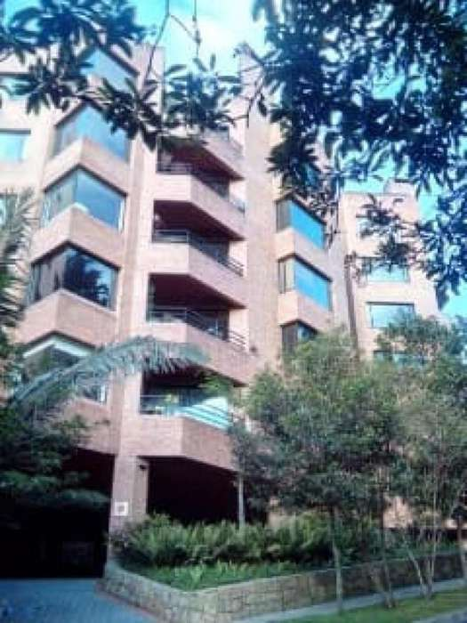 <strong>apartamento</strong> En Arriendo En Bogota Cerros De Niza Cod. ABIMP-239