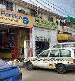 SE VENDE PUESTOS MERCADO EL PACIFICO A 12.200 C/U BELLAVISTA CALLAO