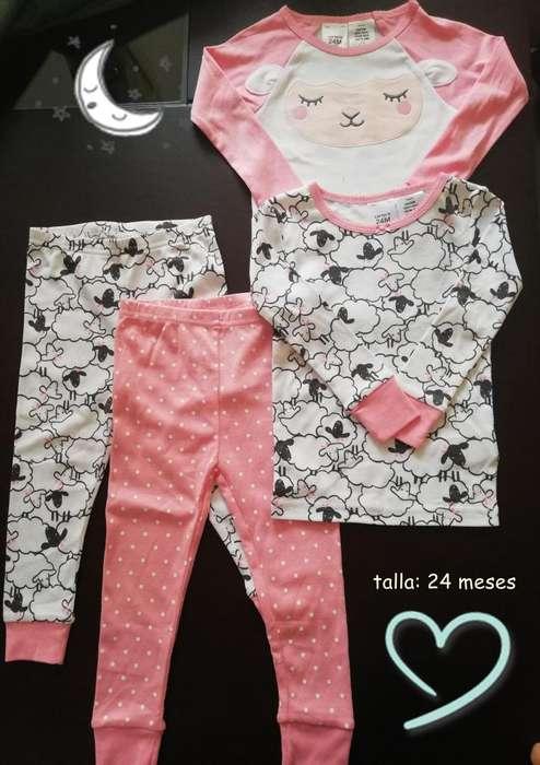 <strong>ropa</strong> de Bebes Y Niños