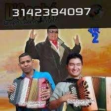 3124119980 Parranda Vallenata en Kennedy, Fontibón y Bosa 2720778 Grupo vallenato Bogota sur