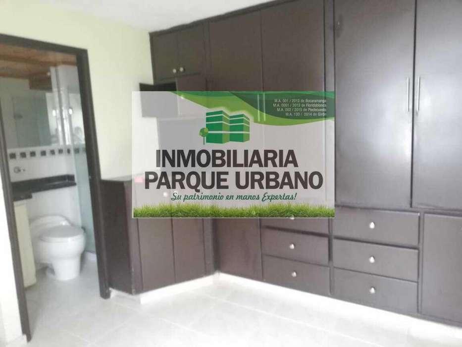 ARRIENDO <strong>apartamento</strong> EN EL CACIQUE COD. 187