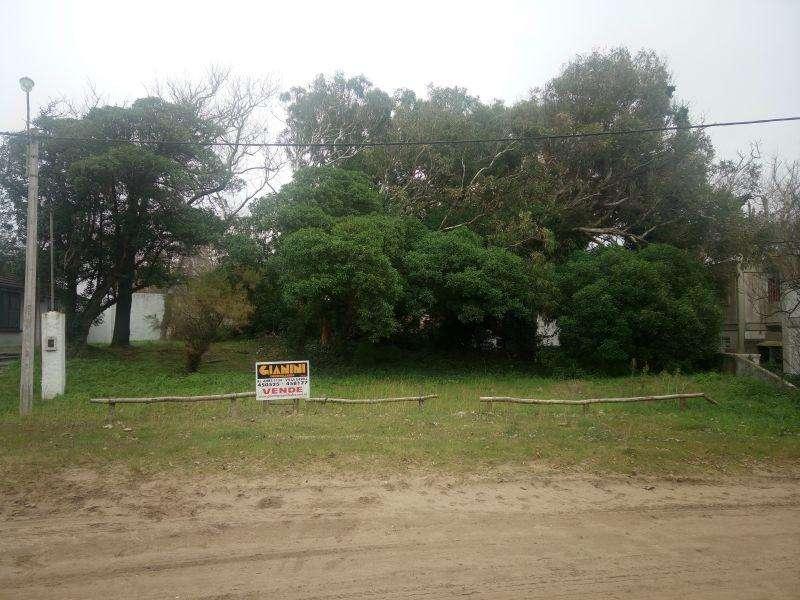 Lote en Venta en Norte, Villa gesell US 95000