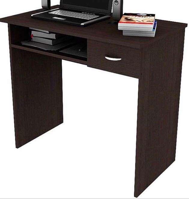 Mueble Escritorio Armable