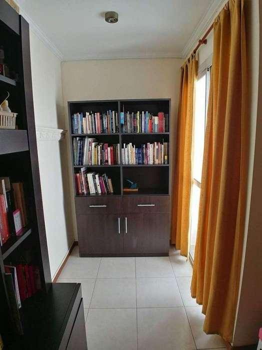 Duplex disponible en venta