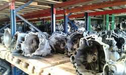 Bobina De Encendido Volkswagen Gol 586.15 Oblea:1297176